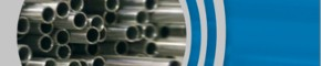 Folder – Stainless steel tubes, round steel bars